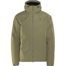 Fjällräven High Coast Padded Jacket Herren khaki